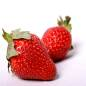 Strawberries for Oily Skin