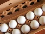 Egg Mask Recipe